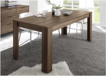 Włoskie stoły do mieszkania